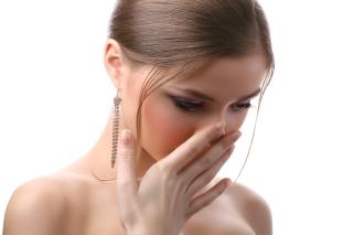 cancer colon diarrhea condilom în jurul ochilor