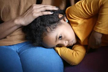 abdominal cancer in child simptome la viermi de pământ