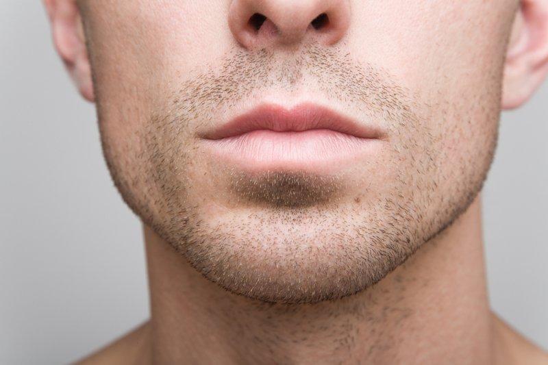 hpv and neck cancer colorectal cancer keytruda
