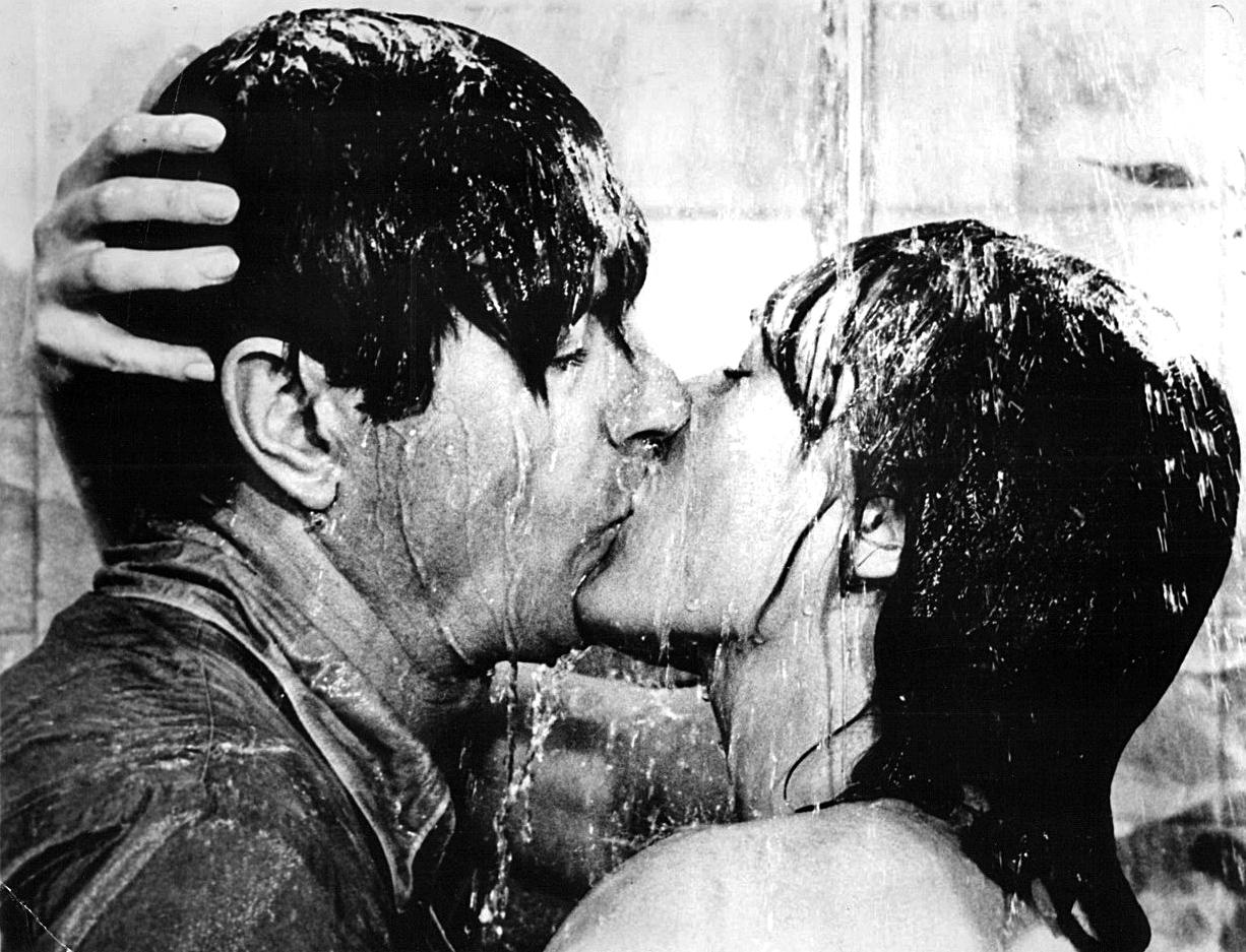 hpv warts kissing medicamentele parazite sunt simptome ale corpului uman
