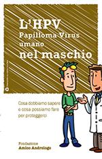 il papilloma virus si trasmette all uomo vaccinarea împotriva papilomului uman la ce vârstă