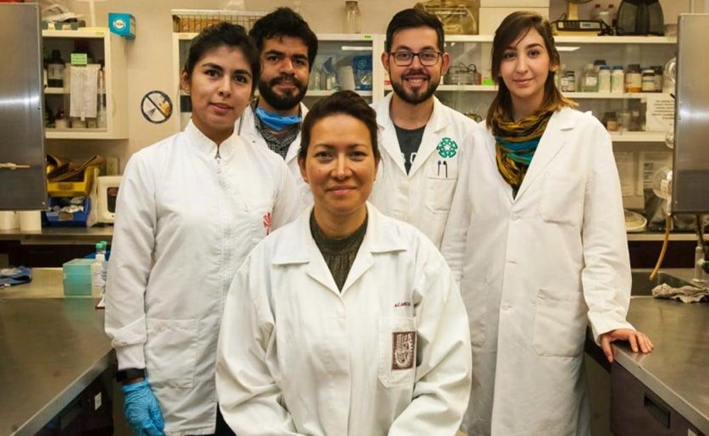 izoprinosina trece în revistă papilomavirusul uman helix pinworm