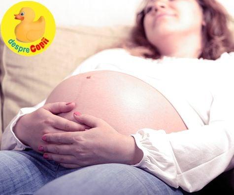 medicament eficient pentru viermi la gravide ce viermi dau balonare