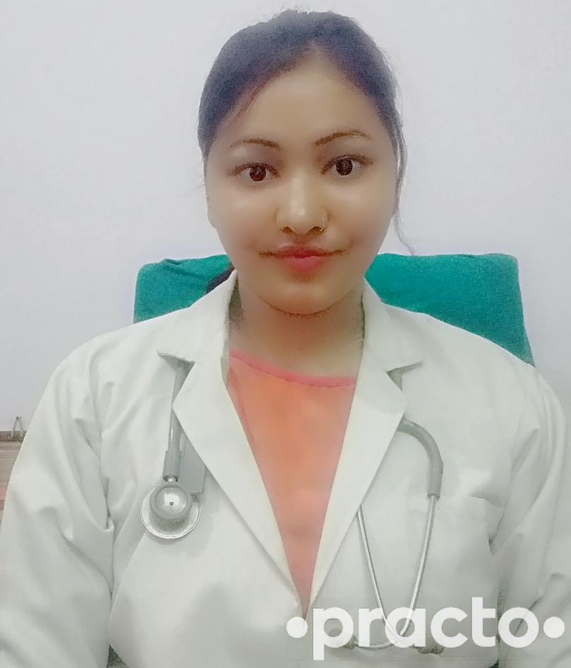 negi plantare care doctor cancer colorectal stade 4 survie