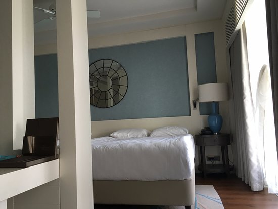 papillon zeugma luxury pool suite