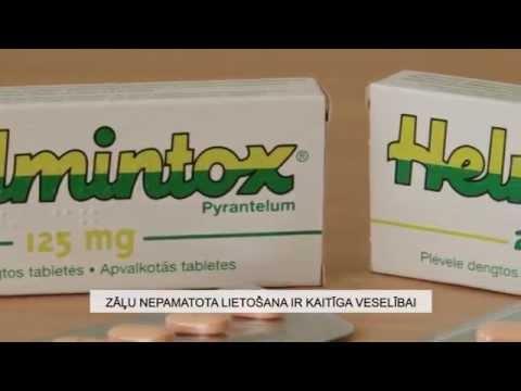 protozoare giardia la om toxine botulique chez le rat