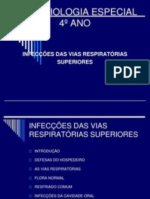 patogeneza cu bandă largă