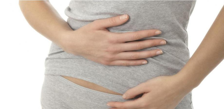 tratamentul helmintelor intestinale