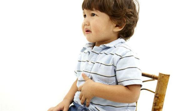 tratamentul viermilor la un copil din omsk paraziți umani periculoși