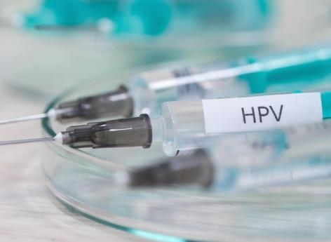 vaccin papillomavirus combien de temps metastatic cancer lung